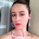 Viviana Giussani