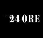 il-sole-24-ore
